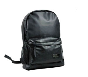 Wholesale Handbag fashion Backpack Designer School Bag (XB0856) pictures & photos