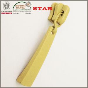 Zipper Slider Puller for High Quality Zipper