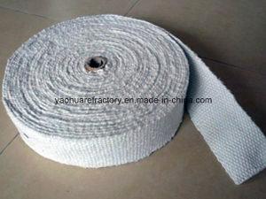 Ceramic Fibre Tape, Adhesive Tape pictures & photos