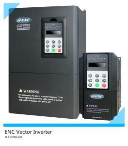 Encom En600 VFD AC Motor Driver/Frequency Inverter/AC Driver pictures & photos