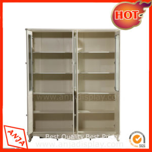 MDF Store Fixture Display Shop Fitting pictures & photos