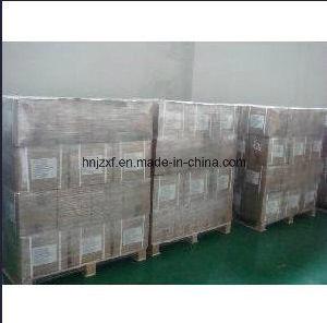 Sodium Ascorbate pictures & photos