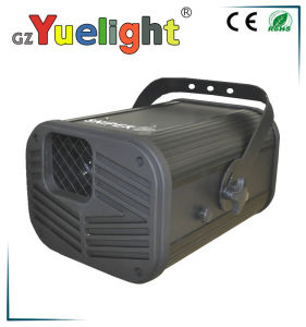 New Elation Sniper 2r/5r Yuelight M028 Light pictures & photos