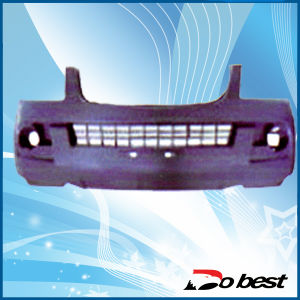 Front Grille for Nissan Navara pictures & photos