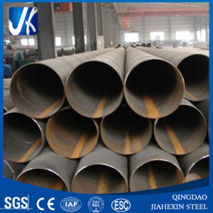 Factory Direct Price Hot Sale Weld Steel Pipe/ Steel Tube pictures & photos