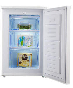 85 Litre Defrost Upright Freezer pictures & photos