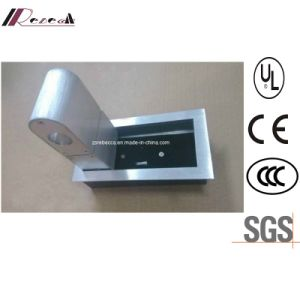 Aluminum 360 Degree Swivel Rotation Headboard LED Wall Lamp pictures & photos