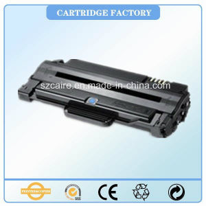 Hot Selling Black Print Cartridge for Xerox Phaser 3140 Phaser. 3150 Print Cartridge pictures & photos