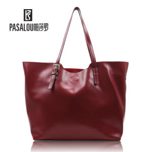 Best Selling Korean Fashion Shoulder Bag for Womens Shoulder Bags Collections pictures & photos