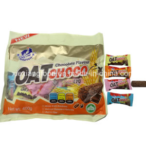 Oat Choco with Chocolate Flavor High Quality Good Taste pictures & photos