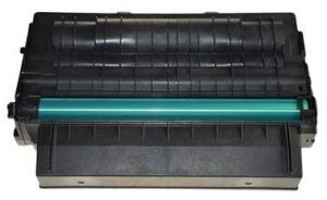 New Compatible Laser Toner Cartridge 106r02311 for Xerox pictures & photos