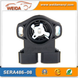 Original Quality Throttle Body Position Sensor for Nissan OEM Sera486-08 pictures & photos