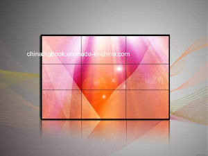 """5.0""""/ 4.3 Inch 480X272 Resolution Waterproof TFT LCD Module Touch Screen LCD Screen with Touch Panel pictures & photos"""
