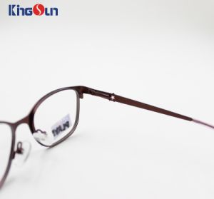 Kids Optical Frames Kk1053 pictures & photos