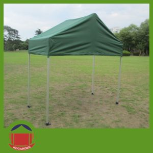 Pop up Folding Canopy Tent pictures & photos