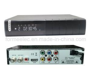 Set Top Box ATSC HD FTA pictures & photos