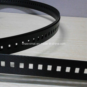 China Best Rapier Tape for GS900 Looms pictures & photos