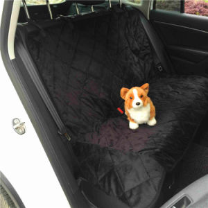 Dog Carrier pictures & photos