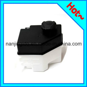 Auto Parts Car Expansion Tank for Hyundai Accent 2006-2011 25431-1g000 pictures & photos