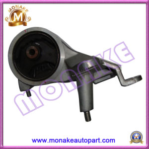 Motorcycle Rear Engine Spare Motor Mount for Toyota Parts (12306-97210) pictures & photos