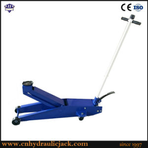 Qk-2tl Blue Color Car Jack Type Floor Jack