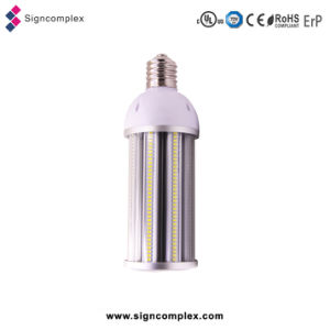 150lm/W Waterproof Corn LED Bulb 20W E27 with UL TUV ERP CE RoHS pictures & photos