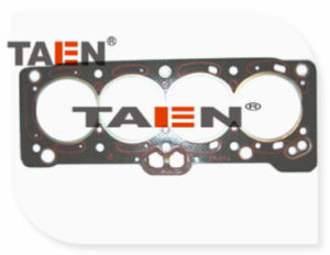 Silicone Cylinder Head Gasket for Toyota pictures & photos