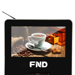 Fnd New Air Water Coffee Generators pictures & photos
