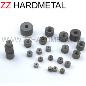 Yg20c Tungsten Carbide Drawing Dies pictures & photos