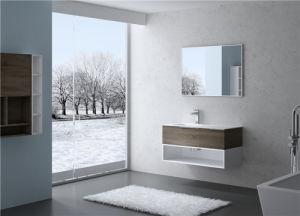 China Bathroom Cabinet Manufacture