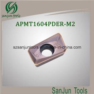 Tungsten Carbide Inserts Tungsten Carbide Insert Tungsten Carbide Insert pictures & photos