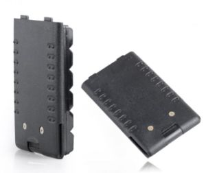 Fnb-V57 Battery Yaesu & Vertex-Standard FT-60, FT-60r, Vx-110, Vx-120, Vx-130, Vx-150, Vx-160, Vx-180, Vx-210, Vx-210A, Vx-400, Vx-410