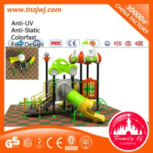 Latest Design Kids Outdoor Playground Equipment pictures & photos