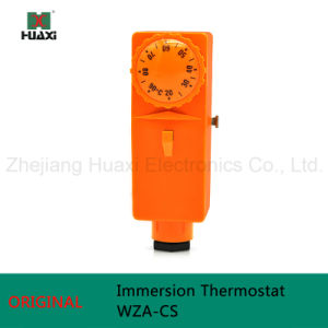 Temperature Controller for Boiler Water Pump pictures & photos