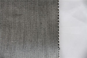 Hot Selling Denim Workwear Fabrics Jeans Fabrics pictures & photos