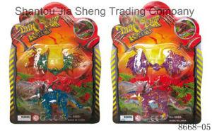 Dinosaur Toy (8668-05)