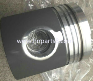De12t De12ti De12tis Oil Cooler Piston for Doosan (00590) pictures & photos