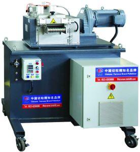 High Quality PVC Pelletizing Machine Plastic Granulator Manufacturer