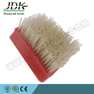 Diamond Frankfurt Abrasive Brush/Antique Brush for Stone Processing pictures & photos