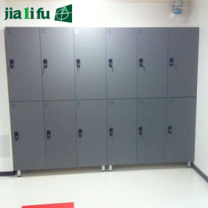 Jialifu Ow Price Locker Cabinets pictures & photos