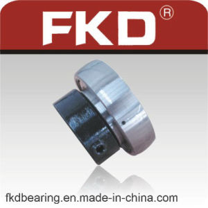 Fkd Bearing, Pillow Block Bearing (SA) pictures & photos