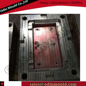 Thermoset BMC Mold in China pictures & photos