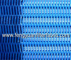 Factory Outlet Press Filter Mesh Belts pictures & photos