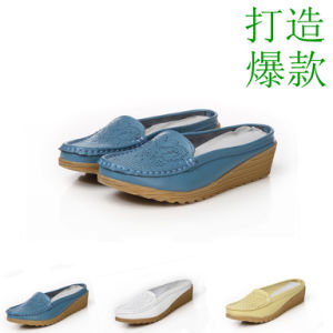 Shoes for Maternity Gift for Mama in Mother′s Day pictures & photos