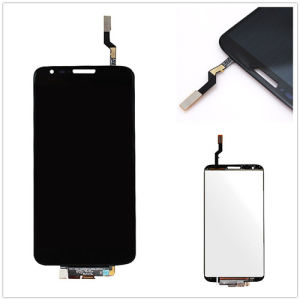Digitizer Assembly LCD Touch Screen for LG Optimus G2 D800 D801 Ls980 Vs980 pictures & photos
