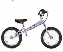 Supply Children Balance Bike Wooden Bike Ce Low Price Balance Bike/Blance Bicycle for Kids pictures & photos