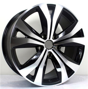 19 Inch for BMW 7 Series Alloy Wheel Car Accessories pictures & photos