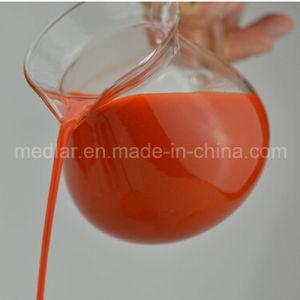 Goji Juice pictures & photos