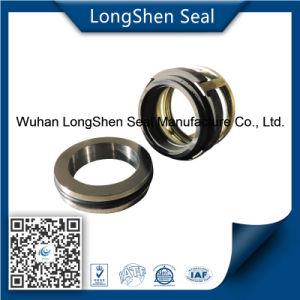 Mechanical Shaft Seal Ring for Hispacold Compressor (HFKC-35)