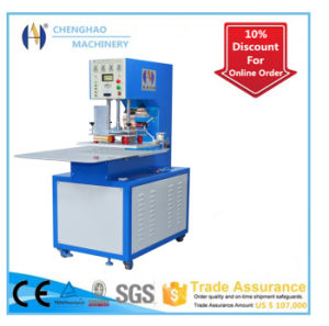 Student Stationery Blister Packaging Machine, Ce Certification pictures & photos